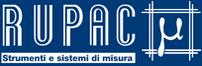 logo rupac